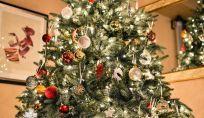 Perché amiamo l'atmosfera natalizia e meno il 25 Dicembre?