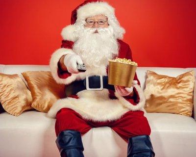 Natale 2018: la programmazione tv di film e cartoni