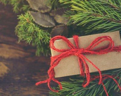 Il galateo dei regali di Natale: 7 regole per non sbagliare doni!
