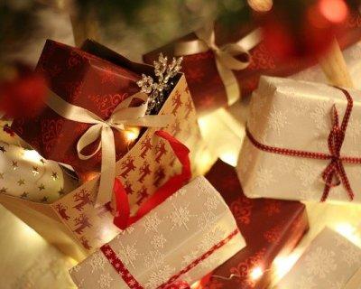 Regali di Natale per la suocera
