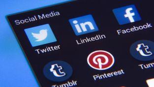Social Media, i trend che impatteranno nel 2019