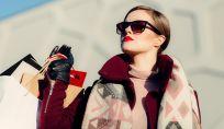Saldi invernali 2019: date e consigli per gli acquisti