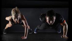 Anno nuovo... a tutto fitness! Le tendenze in palestra per il 2019