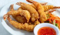 7 consigli frittura perfetta