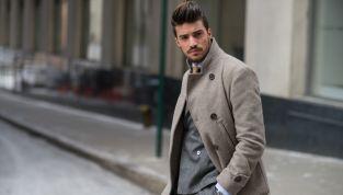 Mariano Di Vaio: più bello di Beckham, è tra i top influencer del momento