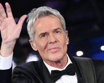 Sanremo 2019, quarta serata