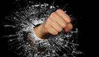 Come elaborare la rabbia: 7 consigli