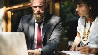 I vantaggi di avere un capo empatico