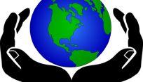 9 Cose da fare per salvare l'ambiente