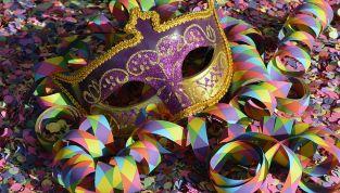 Carnevale 2019: gli eventi più belli in Italia