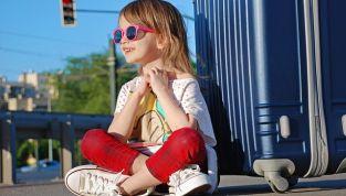 5 Idee per trascorrere le vacanze di Pasqua con i bambini