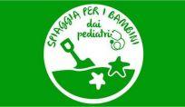 Bandiere Verdi 2019: 142 spiagge a misura di bambino