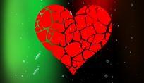 Sindrome del cuore infranto