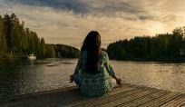 Evitiamo questi 7 comportamenti se non vogliamo rovinarci la vita