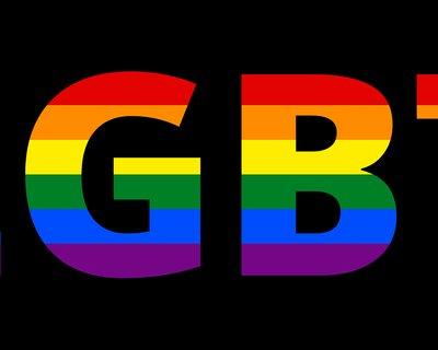 17 maggio - Giornata internazionale contro l'omofobia: gli eventi 2019