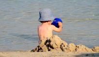Prodotti must have per le vacanze coi bambini