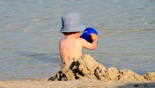 6 prodotti must have per le vacanze coi bambini