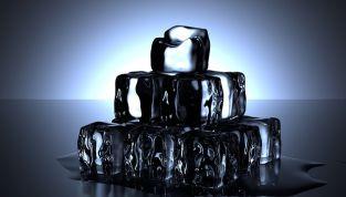 8 Prodotti anti-caldo da provare subito
