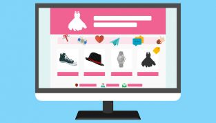 Fashion Rent: noleggiare abbigliamento ed accessori è l'ultimo trend per le fashion addicted