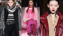 Autunno-inverno 2019-20: tutti i trend per il make up