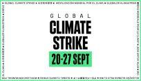 Sciopero globale per il clima: due date per cambiare le politiche energetiche