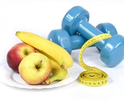 NEAT, per dimagrire non basta solo l'allenamento!