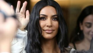 Happy B-Day Kim: la Kardashian compie 39 anni