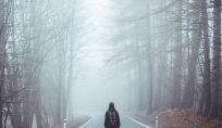 Brain fog: difficoltà a concentrarsi e stanchezza mentale