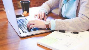 Come rendere il posto di lavoro più sano: 7 suggerimenti indispensabili