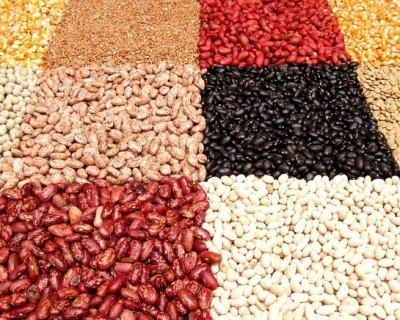 Come cucinare i legumi, indicazioni e consigli