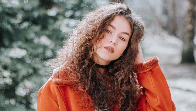 Cura dei capelli: 10 errori da evitare