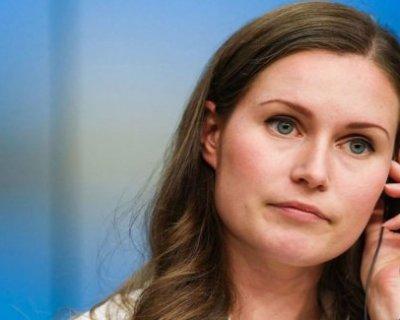 Sanna Marin: essere Primo Ministro a 34 anni