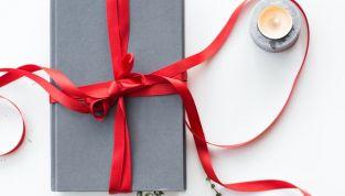 Libri di Natale 2019, uno dei regali più apprezzati