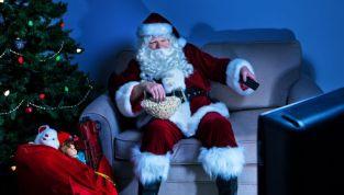 Natale 2019: la programmazione tv di film e cartoni
