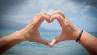7 Segnali per capire che ti sei innamorata