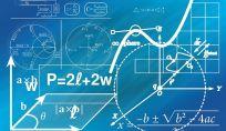 La fisica non è più noiosa grazie a David Wright