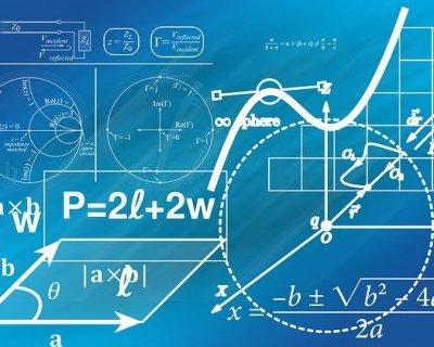 La fisica non è più noiosa grazie a David Wright. Scopriamo perché
