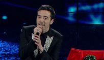 Sanremo 2020: musica e vestiti che hanno sfilato all'Ariston