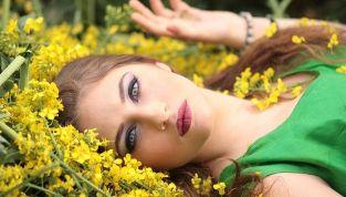 Primavera-estate 2020: trend capelli e make up