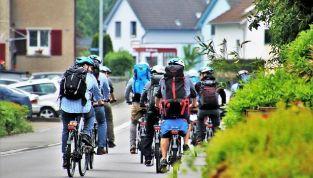 7 modi per essere eco friendly in viaggio