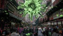 La quotidianità ai tempi del coronavirus: come riorganizzarsi le giornate