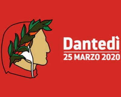 Oggi, 25 marzo, si celebra il #Dantedì