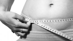 Dieta #iorestoacasa ovvero come mangiare ai tempi del Coronavirus