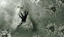 6 cose che ci ha insegnato il coronavirus e che dovremmo ricordare anche dopo