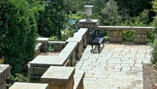 Come creare angolo relax in terrazza o giardino e anche in balcone