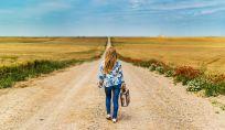 Viaggi truffa: agire tempestivamente per ottenere i giusti risarcimenti