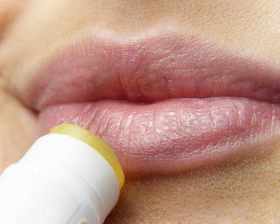 herpes transmission oral sex № 7066