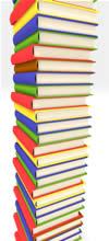Caro libri per la scuola