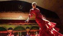 Flamenco: ritrovare se stessi mantenendosi in forma