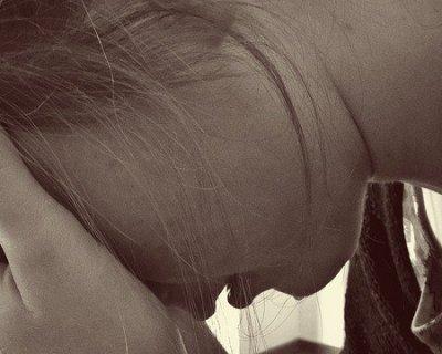 Allattare in depressione
